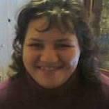 Mariam,34-2