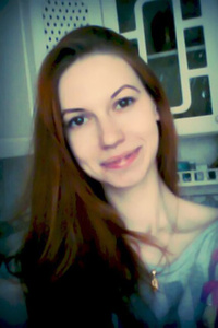Anna,23-2