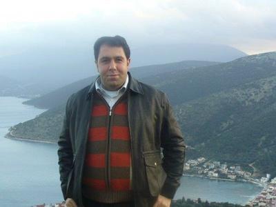 Adnan,35-2