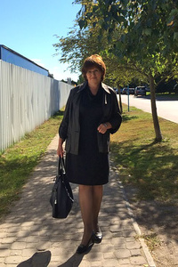 Lili,50-1