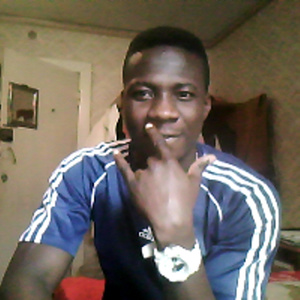 Emmanuel,30-1