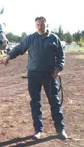 Jerry petterson,71-1