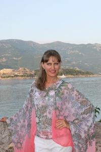 Giulia,30-1