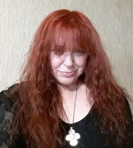 Irina,58-5