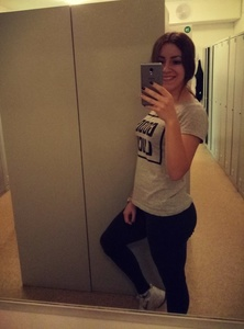 Anastasiya,26-2