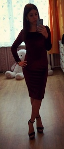 Anastasiya,26-3