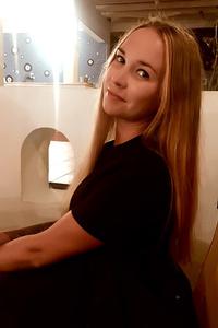 Alesya,27-1