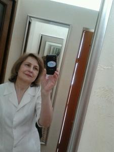 Mila,53-14
