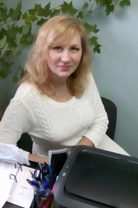 Tania,51-2