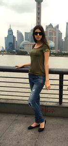 Ksenia,28-2