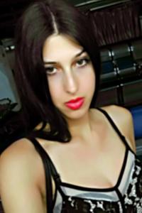 Ksenia,28-1