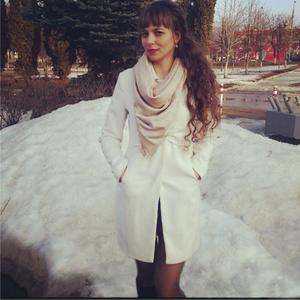 Tatiana,39-3