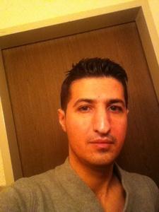 Mustafa,32-4