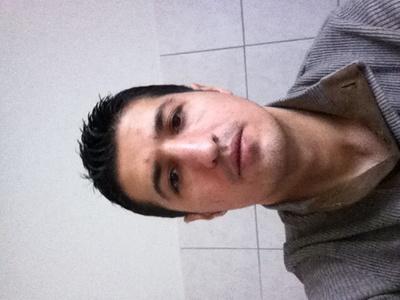 Mustafa,32-2