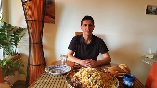 Mustafa,32-1