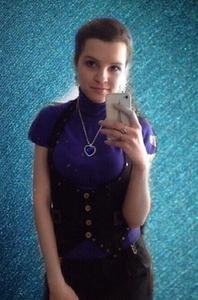 Svetlana,24-4