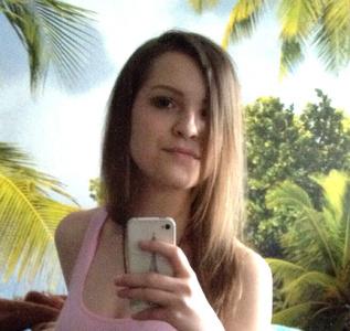 Svetlana,24-2
