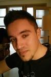 Cristian,  31