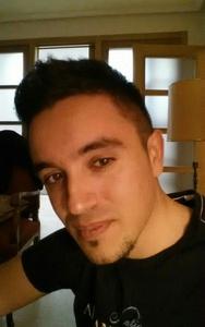 Cristian,31-2