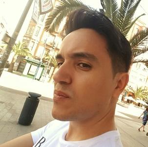 Cristian,32-6