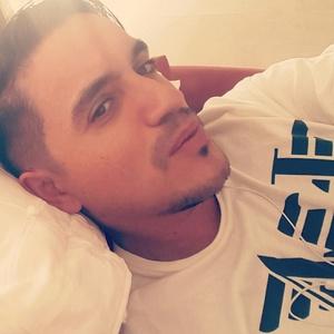 Cristian,31-7