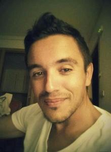 Cristian,31-1