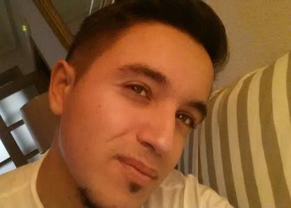 Cristian,31-5