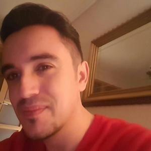 Cristian,31-8