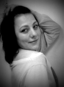 Olesya,37-5