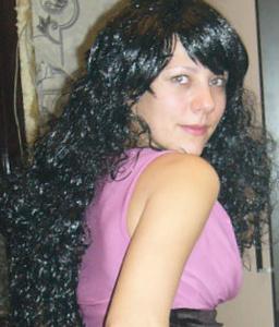 Olesya,37-3