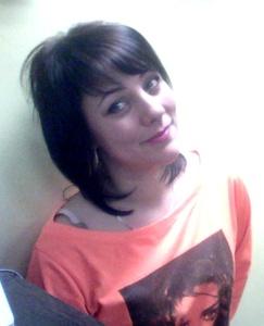 Olesya,36-6