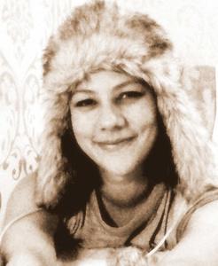Olesya,36-2