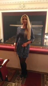Alina,36-4