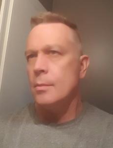 Jay,56-2