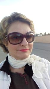 Tatyana,53-8