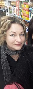 Tatyana,53-7