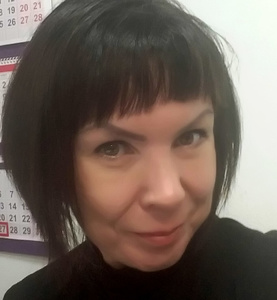Svetlana,40-2
