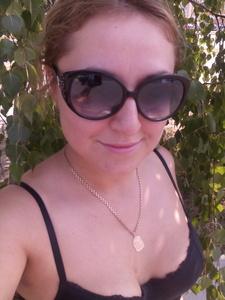 Yuliya,29-10