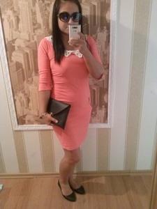 Yuliya,29-13