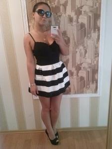 Yuliya,29-6