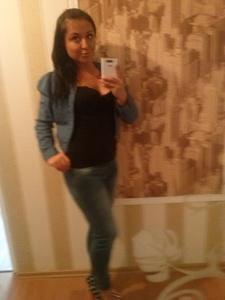 Yuliya,29-7