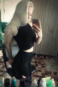 Ilina,21-2