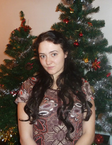 Anna,31-4