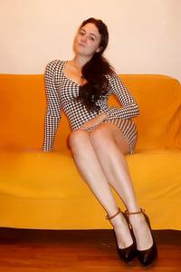 Anna,31-2