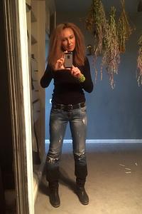 Maria,33-1