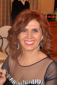 Natali,46-1