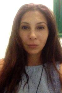 Amina,24-1