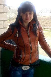 Alina,19-1
