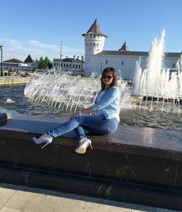 Kseniya,25-2
