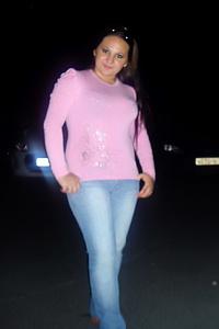 Valerya,22-1
